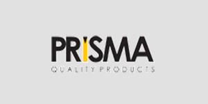 Антифриз и течности за чистачки (PRISMA)