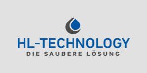 Технически спрейове (HL-Technology)