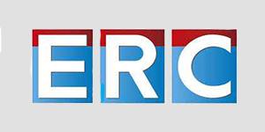 Добавки за горива и двигатели (ERC)