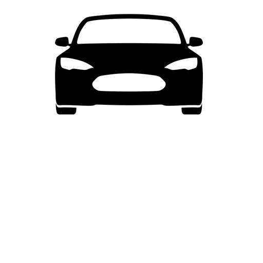 Леки автомобили