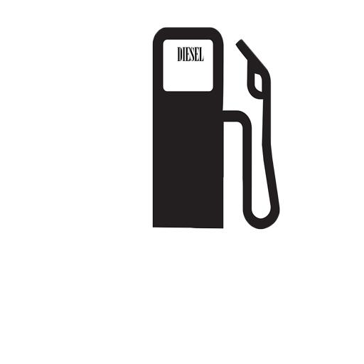 Добавки за дизел